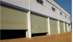 commercial-rolling-gates-150x198
