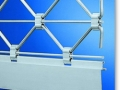 perforated-grille-profile